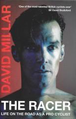 The Racer-David Millar