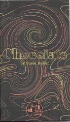 Chocolate-Susie Heller