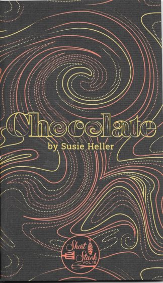 Chocolate-Susie Heller