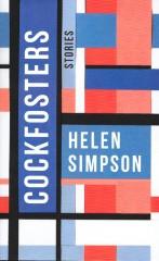 Cockfosters-Helen Simpson