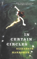 In Certain Circles-Elizabeth Harrower