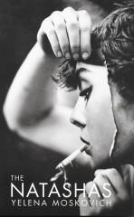 The Natashas-Yelena Moskovitch