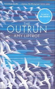 The Outrun-Amy Liptrot