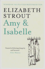 Amy & Isabel-Elizabeth Strout