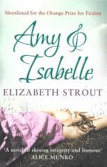 Amy & Isabelle-Elizabeth Strout