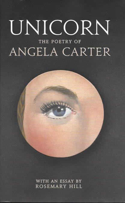 Unicorn-Angela Carter