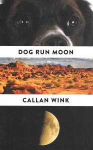 Dog Run Moon-Callan Wink