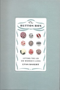 The Button Box-Lynn Knight