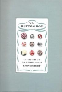 The Button Box-Lynn Knight