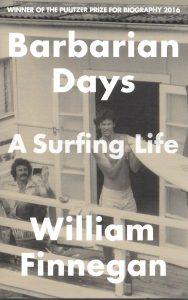 Barbarian Days-William Finnegan