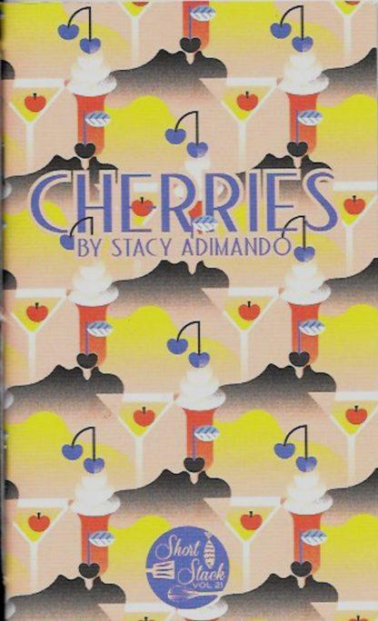 Cherries-Stacy Adimando