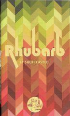 Rhubarb-Sheri Castle