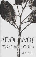 Addlands-Tom Bullough