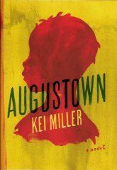 Augustown-Kei Miller