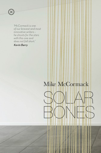 Solar-Bonescover-Mike McCormack