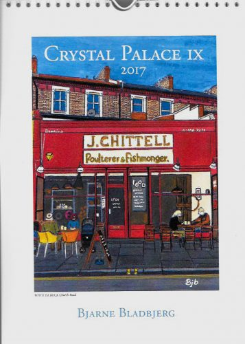 crystal-palace-calendar-2017