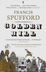 golden-hill-Francis Spufford