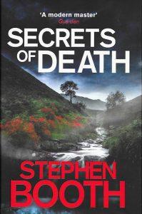 secrets-of-death