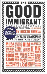 the-good-immigrant-Nikesh Shulka