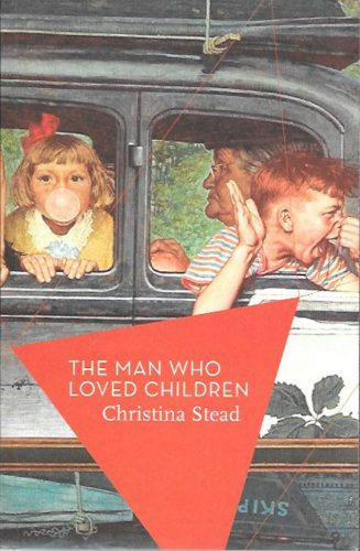 the-man-who-loved-children