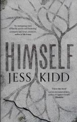 himself-Jess Kidd