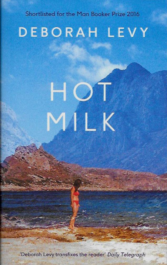 hot-milk-Deborah Levy
