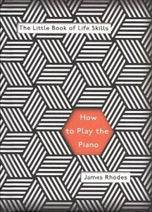how-to-play-the-piano-James Rhodes
