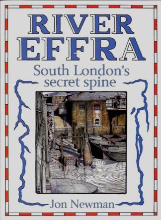 river-effra-south-londons-secret-spine-Jon Newman