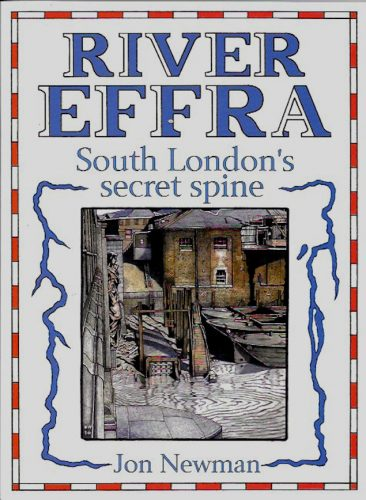 river-effra-south-londons-secret-spine-Jon Newman