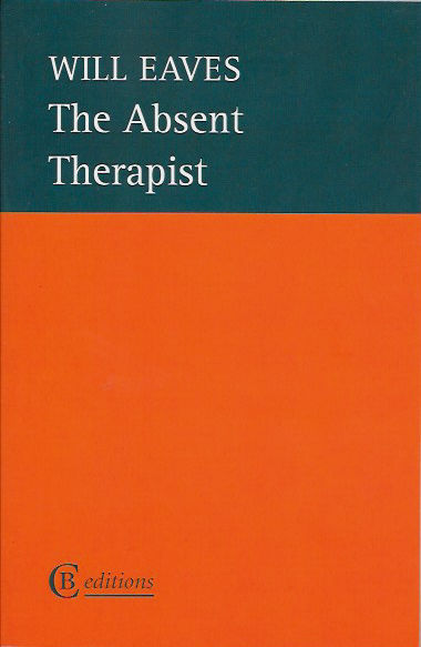 the-absent-therapist-Will Eaves