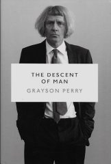 the-descent-of-man-Grayson Perry