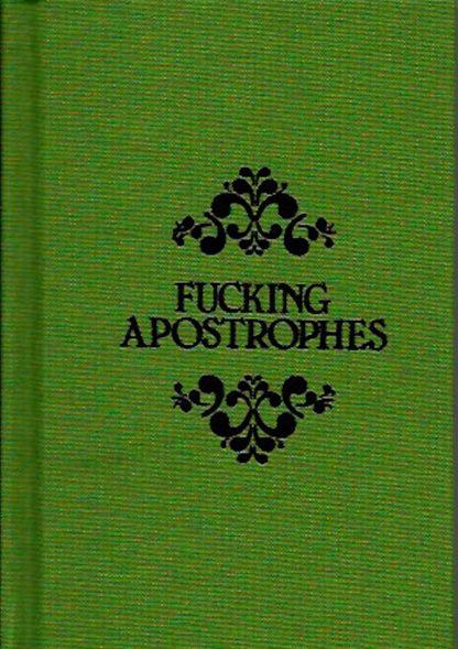 fucking-apostrophes-Simon Griffin
