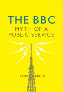 the-bbc