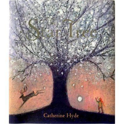 startree-Catherine Hyde