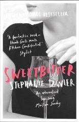 Sweetbitter-stephanie Danler