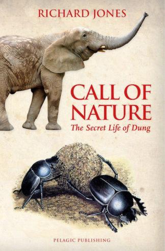Call of Nature-Richard Jones
