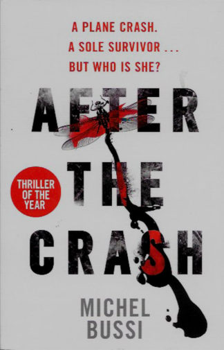 After the Crash-Michel Bussi
