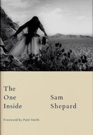 The One Inside-Sam Shepard
