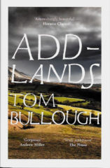Addlands-tom Bullough