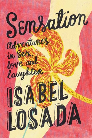 Sensation_Isabel_Losada