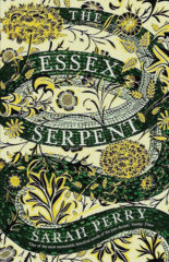 The Essex Serpent-Sarah Perry