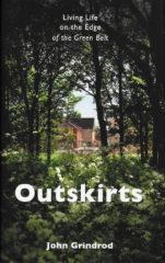 Outskirts-John Grindrod