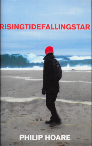 Risingtidefallingstar-Philip Hoare
