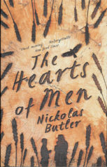 The Hearts of Men-Nickolas Butler