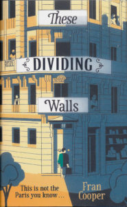 These Dividing Walls-Fran Cooper