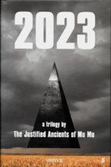 2023-KLF