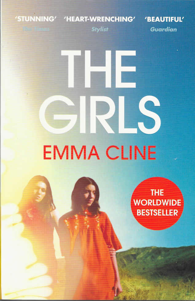 The Girls – Emma Cline