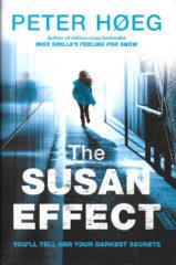 The Susan Effect-Peter Hoeg