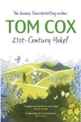 21st-century yokel-Tom Cox