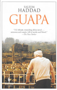 Guapa-Saleem Haddad